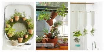 indoor kitchen garden ideas smart hydroponic kitchen garden system in simple methods