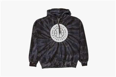Hoodie Piggale Basketball Lve what dropped this week nike medicom highsnobiety