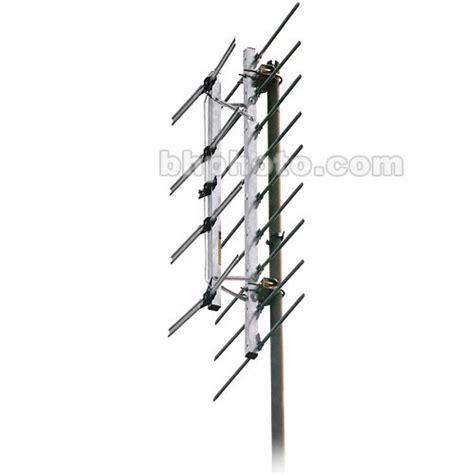 terk technologies tv32 outdoor tv antenna tv32 b h photo