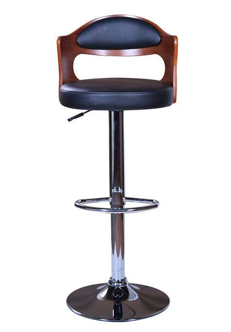 white bar stools for sale stool sales 28 images linon 29 quot swivel bar stool