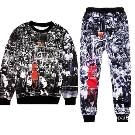 Sweater Hoodie Michael Nike Basket Yomerch 1 camisetas de para ninos