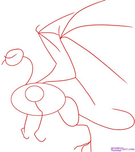 how to draw a drawing dragons for step by step book 1 draw dragons for beginners books how to draw a step by step step by step dragons
