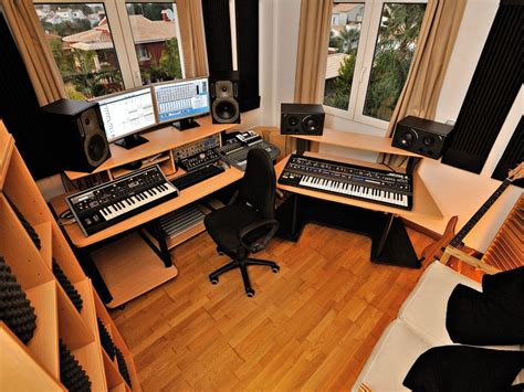 25 more pro tips for better home recordings musicradar