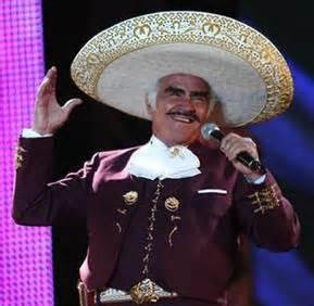 concierto de vicente fernandez concierto de vicente fern 225 ndez en guatemala gira quot mi