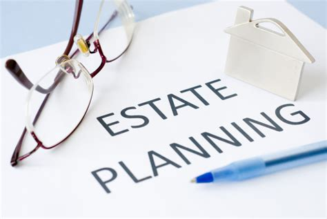 savvy estate planning what you need to before you talk to the right lawyer books five ways an estate plan can protect your family savvy