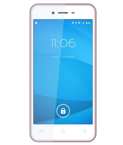 kn mobile dual sim kn mobile k2 smartphone dual sim 4 5 quot 8 0 mpx