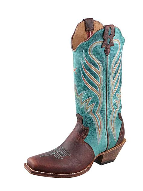 western boots on sale women s twisted x steppin out western boot on sale