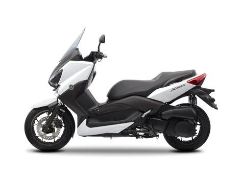 Yamaha X Max gebrauchte und neue yamaha x max 250 motorr 228 der kaufen