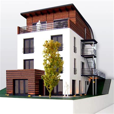 prima casa in affitto affitto prima casa principali aspetti da considerare