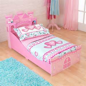 carriage bed disney princess carriage bed canopy assembly cinderella princess carriage bed image of