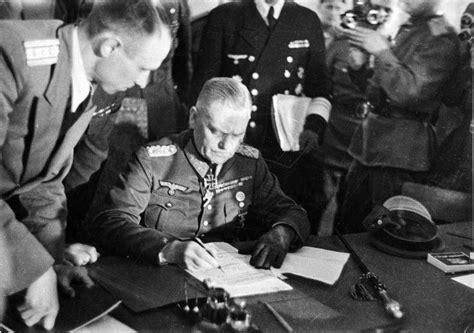 wann begann 2 weltkrieg allgemeinwissen test