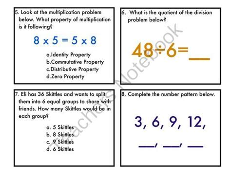 fact pattern meaning 21 best melodyran images on pinterest 1st grade math