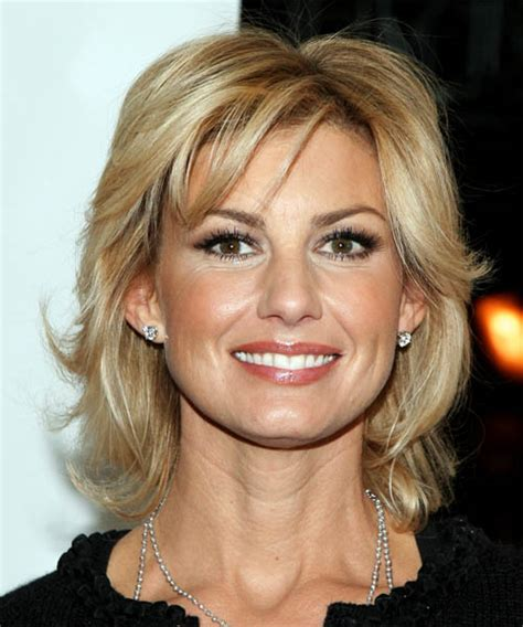 birthing hairstyles two cats and a cradle who do you think you are faith hill