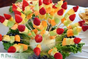 fresh fruit platter a fresh assortment of our finest