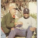 Tupac And Janet Jackson Tumblr | 736 x 783 jpeg 159kB