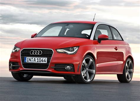 audi a1 wallpaper audi a1 hd wallpapers the world of audi