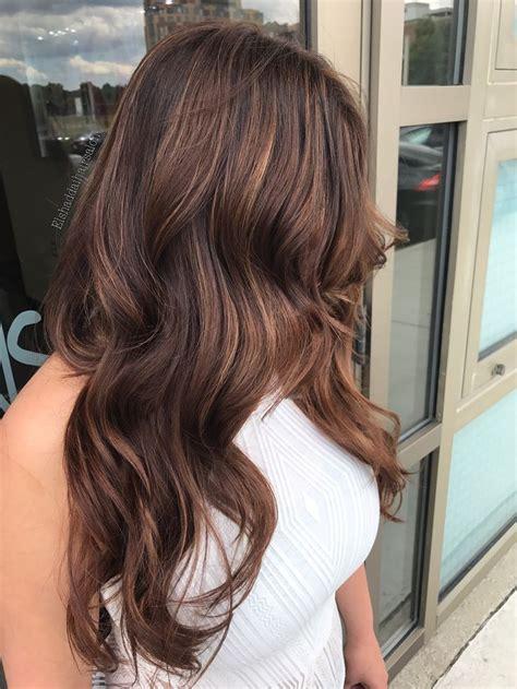 best 25 mocha hair colors ideas on fall