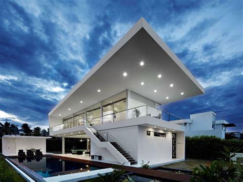 latest roof design for modern house 2019 ideas