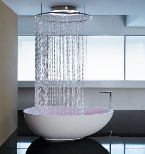 Design Bathtub by Bathtub Designs Pictures Home Designs Project