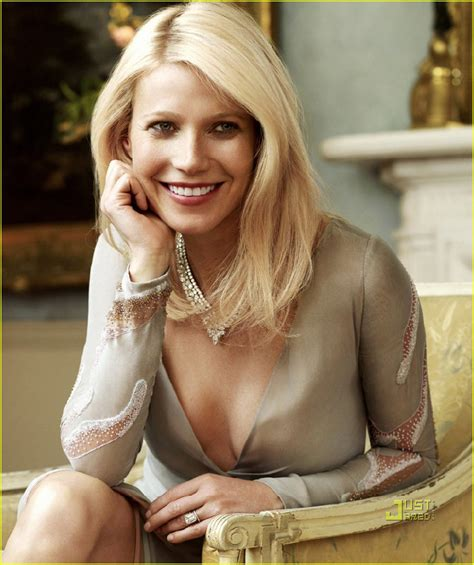hollywood actress and singer gwyneth paltrow american actress singer gwyneth kate