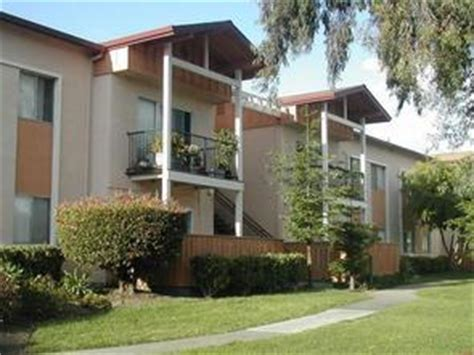 Apartment List Monterey Ca Everything You Need To About Monterey Pines