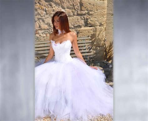 Magasin Robe De Mariée Poitiers - robes de mari 233 es 9 id 233 e mariage