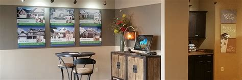 home builder design studio wausau home builder in wisconsin wausau homes