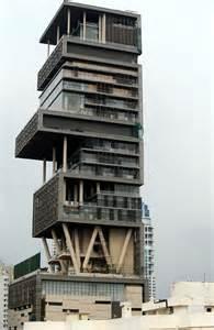 new house cost mukesh ambani s housewarming in november photo gallery