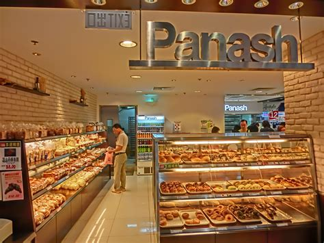 workshop layout for bread and pastry bakery shop google search bakery pinterest