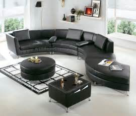house furniture design modern furniture 0010a8 yourmomhatesthis
