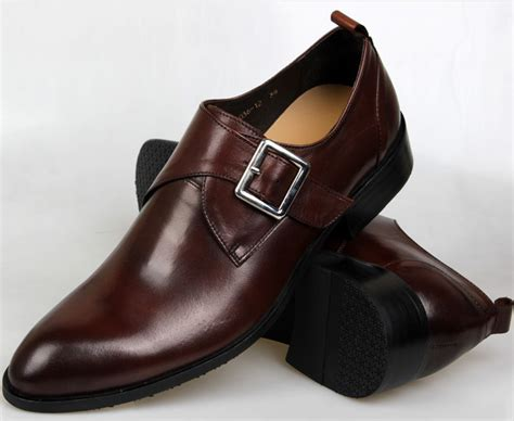salvatore ferragamo boots mens salvatore ferragamo mens shoes sale clothing from luxury