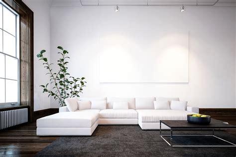 minimalist home decor ideas  inspiration