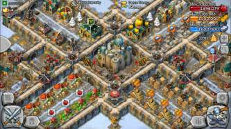 Castle Siege Age Of Empires Cheats » Home Design 2017