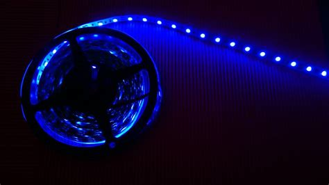 Lu Led Per Roll 5m Biru jual smd led light type 5050 aneka ragam