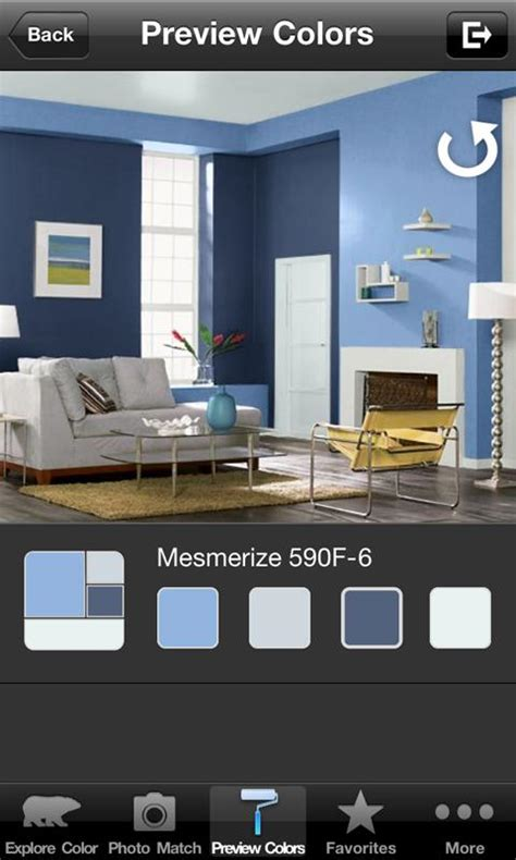 behr color smart colorsmart by behr is now available for android