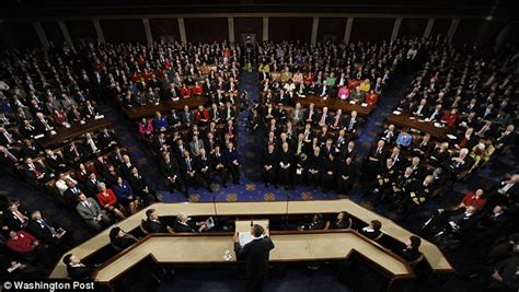 address of state barack obama s state of the union will counter the