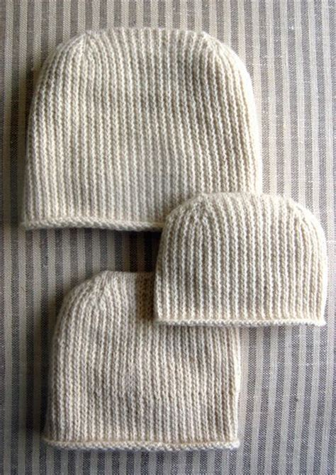knit 2 purl 2 hat pattern discover and save creative ideas