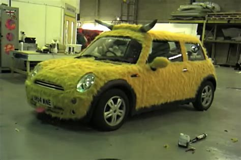 decorate your car for transform your vehicle with our guide to decorating your