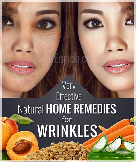 home remedies for wrinkles on stylenrich