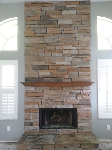 indoor stone fireplace fireplace pictures morton stones