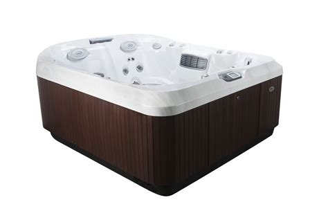jacuzzi brand bathtub j 425 jacuzzi 174 hot tub 4 5 jacuzzi hot tubs regina