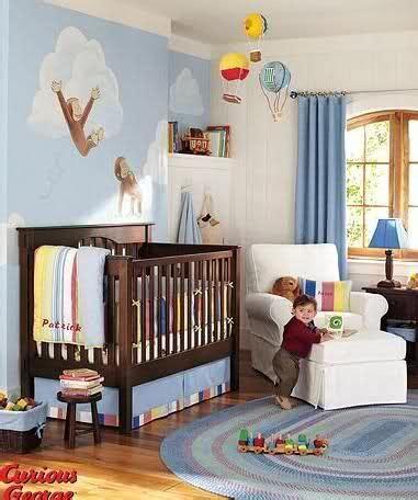 curious george bedroom pbk curious george crib bedding pip
