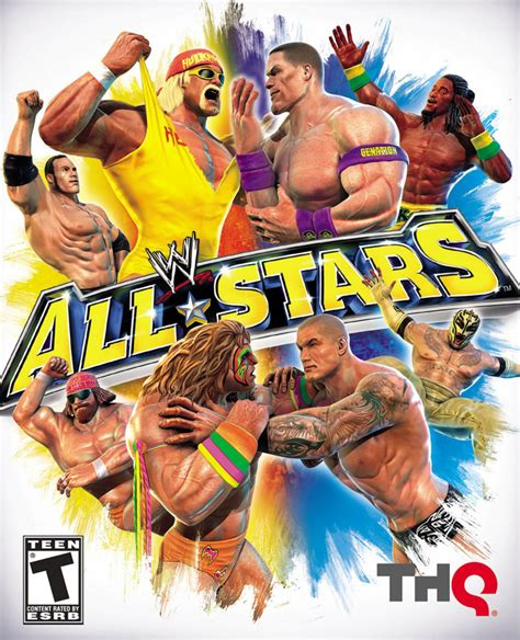 download free full version wrestling games wwe all stars ps2 game free download free full version