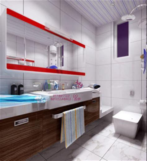 3d bathroom design software free bathroom free 3d modern modern bright bathroom design 3d max model free 3ds max