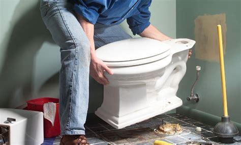 toilet plaatsen zonder aansluiting toilet plaatsen stappenplan en offertes