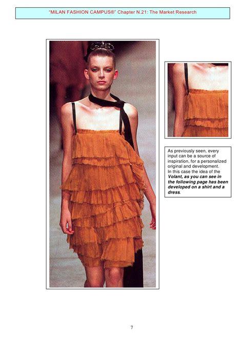 fashion design courses zurich fashion design course