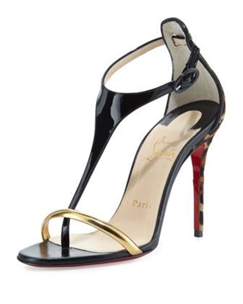 Cbells Louboutin Boot Frenzy by 17 Best Images About My Shoe Obsession Soles On