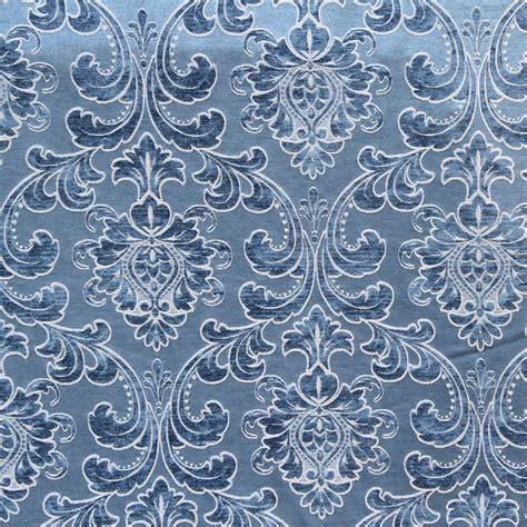 Orientalische Stoffe by Orientalischer Stoff St 76 Bei Ihrem Orient Shop Casa Moro