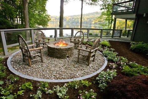 cheap diy garden ideas cheap garden design ideas hgtv