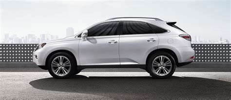 lexus jeep 2015 100 lexus jeep lexus rx review carwow download